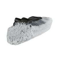 Car Wash Brush Head for NEW PROFI 300